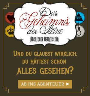 Banner Abenteuer Ostholstein